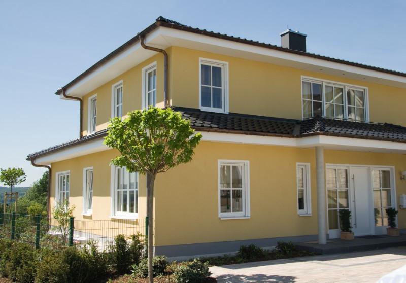 Sicherheitstechnik für das Haus kaufen